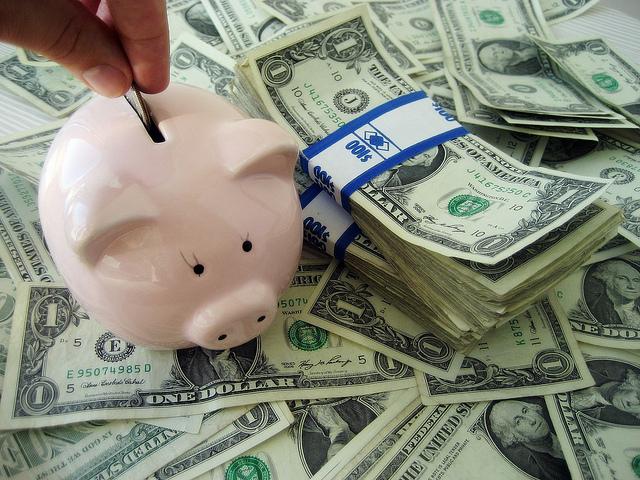 Best Debt Consolidation Information
