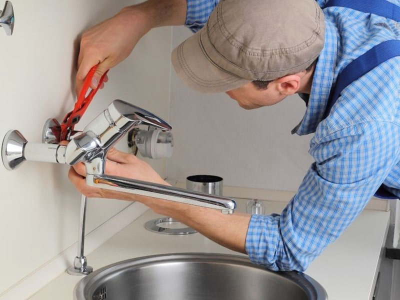Need to Know About Kitchen Plumbing